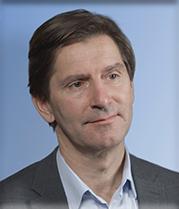 Prof. Jens Häggström thumbnail image